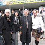 svyata-rodyna