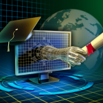 бизнес план онлайн обучения
