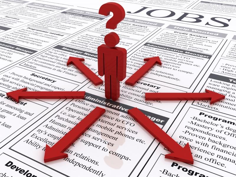 World_job_crisis