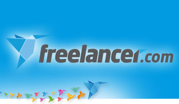 freelancer-logo
