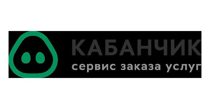 logo-medium-rect