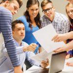 Психологія бізнесу