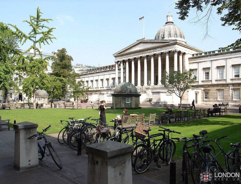 phoca_thumb_l_yniversitetskii-colledj-londona