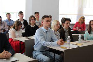 Studencheskaya konferencia1