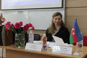 Studencheskaya konferencia2