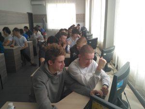 Studencheskaya konferencia3
