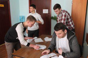 studencheskaya_jizn1