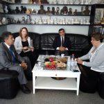 attashe livii i alians azerbaidjana