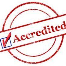 akkreditacia2