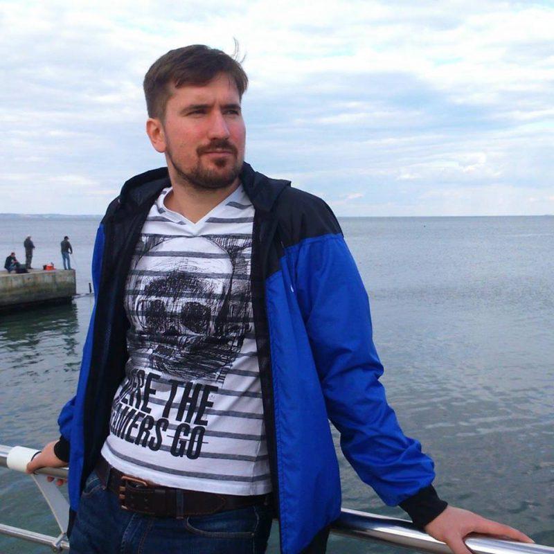 dmitriy3