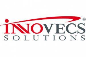 innovecs logo
