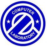 komp laboratoria