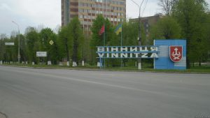 vinnicf2
