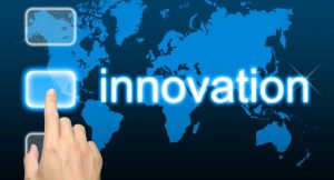 innovacionnoe obrazovanie