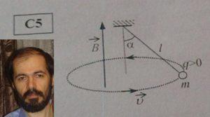 matematika online1