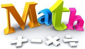 matematika online3