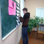 trening komunikativnosti