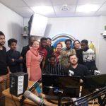 38RAdio 98FM