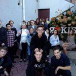 9podolskaya shkola