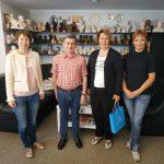 predstaviteli Batumi